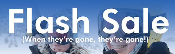 School skiing trip in Sestriere