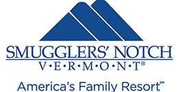 School ski trip to Smugglers Notch Resort Vermont