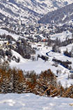 great place for school ski trip for pupils